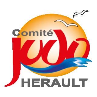 HERAULT JUDO